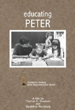 1992 – Educating Peter