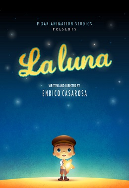La Luna 2011 720p BluRay x264-WiKi