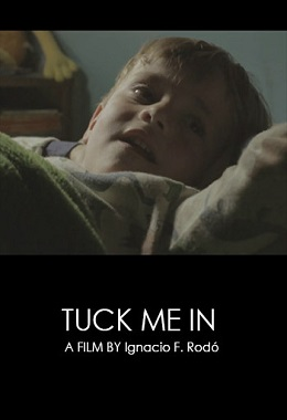 tuck-me-in-poster