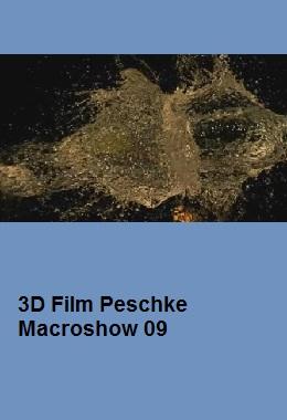 3D Film Peschke Macroshow 09