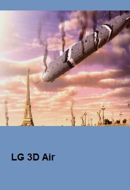 LG_3D_Air
