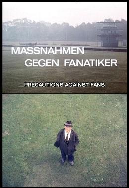 Werner.Herzog.Massnahmen.Gegen.Fanatiker.(1969)2