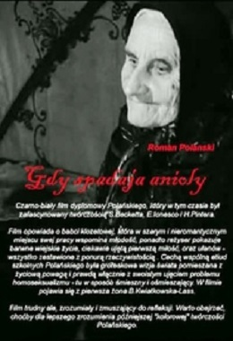 When.angels.falling.by.Roman.Polanski.Gdy.spadaja.anioly2