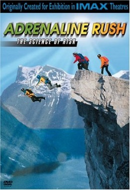 Adrenaline.Rush.The.Science.of.Risk.2002.720p.Farsi.Dubbed
