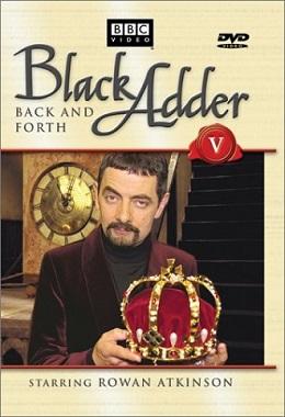 Blackadder-Back-_-Forth-(1999)-full-