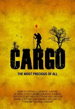 Cargo-Finalist-of-Tropfest-Australia-2013