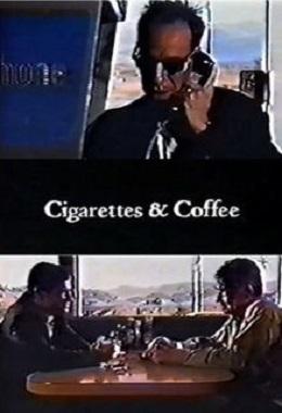 Cigarettes-Coffee-by-Paul-Thomas-Anderson-(1993)-[FULL-MOVIE]