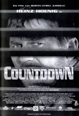 Countdown-(1995)