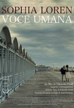 Human.Voice.2014.1080p