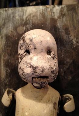 Junk.Head.1.(2014) [HD.720p].[www.shortmovies.ir]