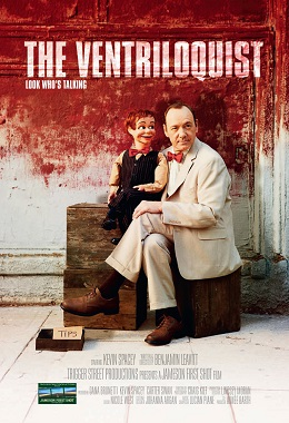 Kevin-Spacey-in-The-Ventriloquist-Jameson-First-Shot-2012