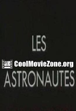 Les+astronautes+(1959)