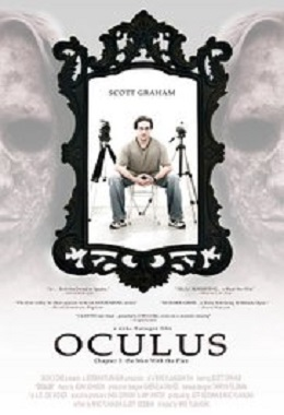 OCULUS-Chapter-3-The-Man-with-the-Plan-Short-2006