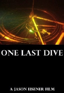 One-Last-Dive