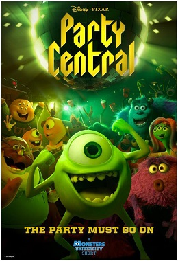 Party-Central-A-Monsters-University-Short-Film