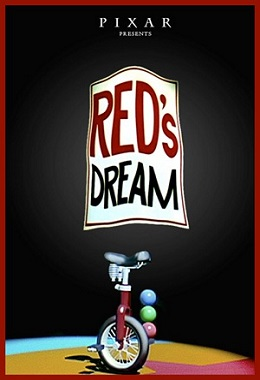 Reds.Dream.(1987).[HD.720p].[www.shortmovies.ir]