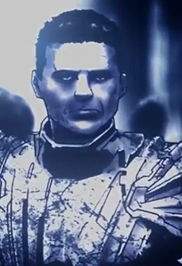Riddick-Official-Motion-Comic-Blindsided-(2013)-Vin-Diesel-Sci-Fi-Movie-HD
