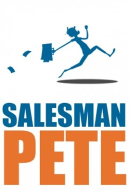 SALESMAN-PETE-(HD)-Ordinary-guy-saves-the-world-Funny-CGI-3D-Animated-Short-Film-by-GOBELINS