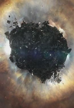Stardust.2013.1080p.x264.AAC-KG_2