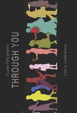 Through.you.(2013).[HD.360p].[www.shortmovies.ir]