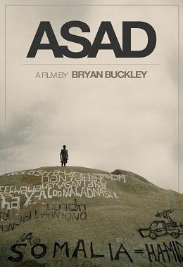 asad-oscar-nominated-full