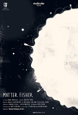 matterfisher_poster_full_o