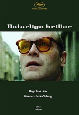 Natural Glasses (2001)
