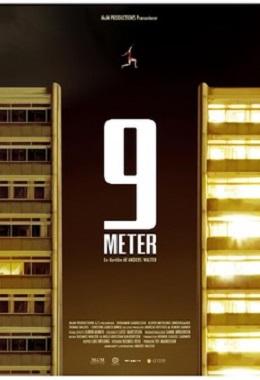 9.METER