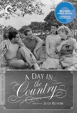 A.Day.in.the.Country.1936.720p.Criterion.Bluray.DTS.x264-GCJM