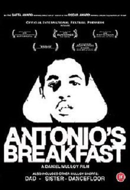 ANTONIO.S-BREAKFAST