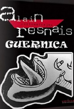 Alain.Resnais.-.Guernica.1950.dvdrip