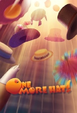 CGI-3D-Animated-Shorts-HD-One-More-Hat.by-ESMA