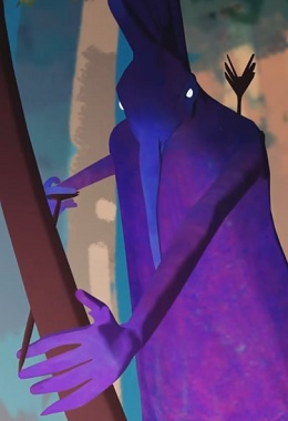 CGI-Animated-Short-HD-LUX-by-Juliette-Oberndorfer