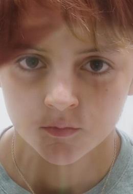 CGI-VFX-Short-Film-HD-Spawn-The-Recall-by-Michael-Paris