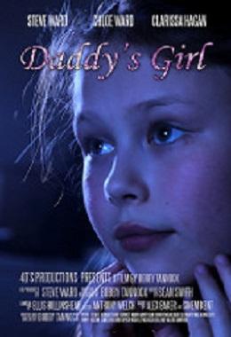 Daddy.s-Girl