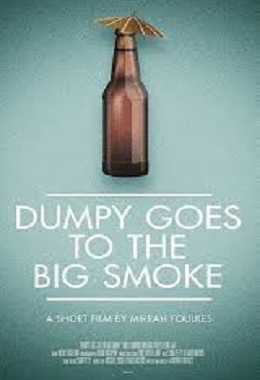 .Dumpy-Goes-to-the-Big-Smoke.by-Mirrah-Foulkes