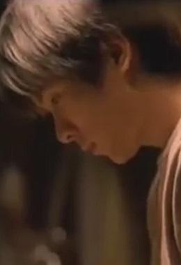 Mei.Taiwan.Drama.Short.Film.Viddsee.com.18