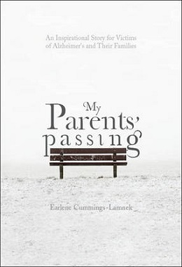-Passing-An-Inspirational-Award-Winning-Short-Film