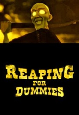 Reaping.for.Dummies