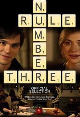 Rule.Number.Three.Nicholas.Hoult..Imogen.Poots