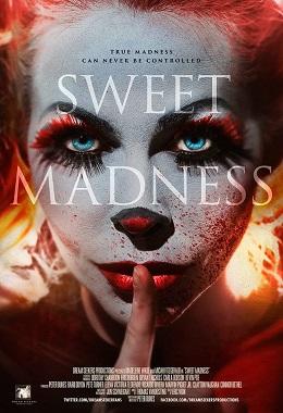 SWEET.MADNESS.a.Harley.Quinn.film.featuring.the.Joker.2015)