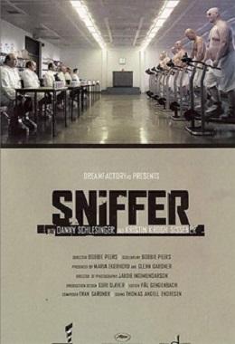 Sniffer-Bobbie-Peers