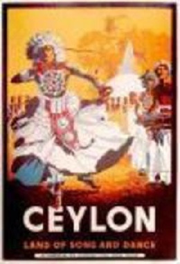 Song-of-Ceylon-(1934)-by-Basil-Wright