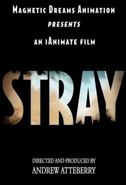 Stray.short.film