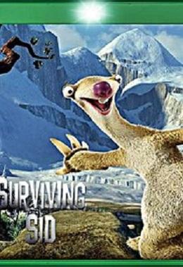 Surviving.Sid
