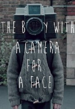 The.Boy.with.a.Camera.for.a.Face