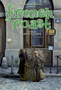 French.Roast.20081