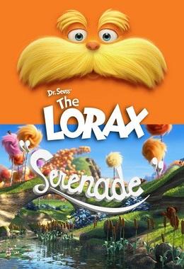 Lorax.Serenade