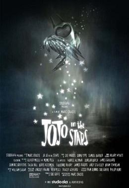 Jojo in the Stars (2003)