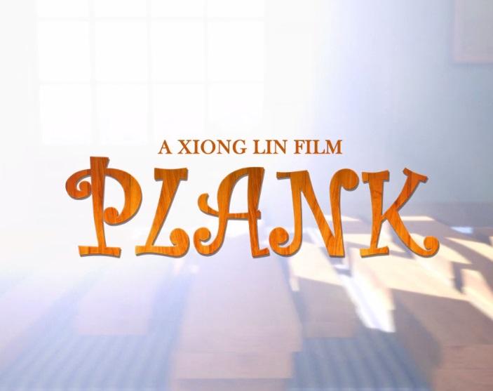 دانلود انیمیشن plank